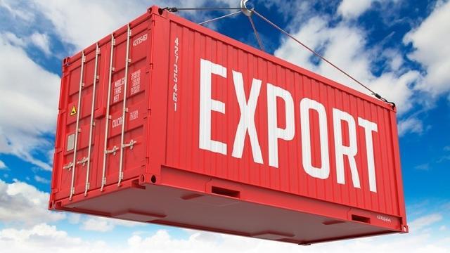 In Sicilia l'export di agroalimentare è cresciuto in dieci anni del 68%