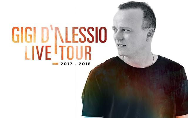 gigi-d-alessio-in-tour