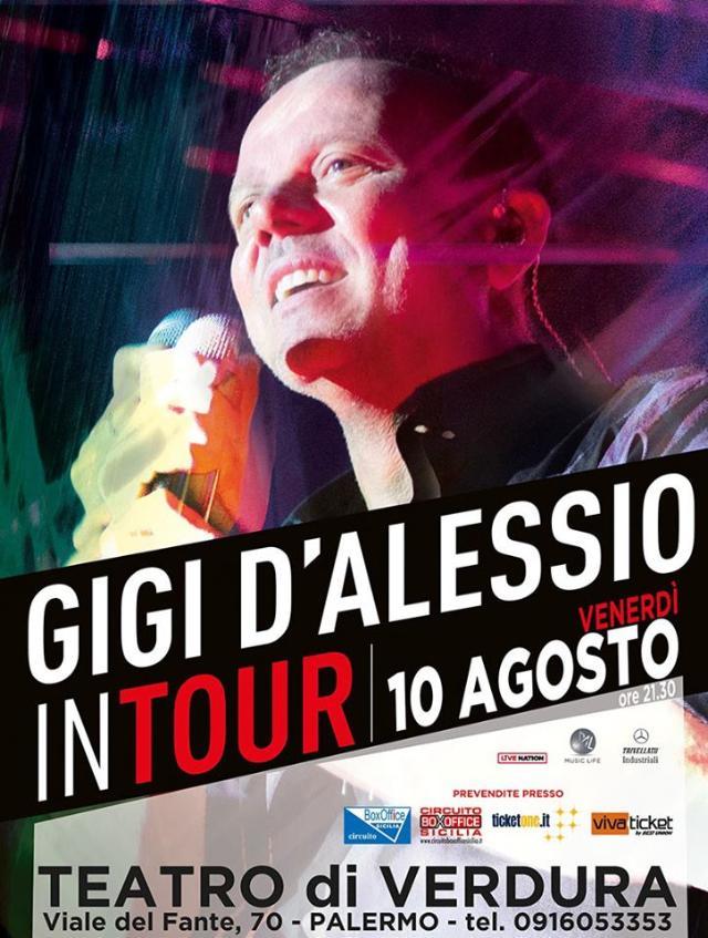 gigi-d-alessio-in-tour