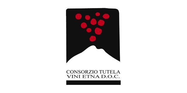 Logo del Consorzio di Tutela della DOC dell'Etna
