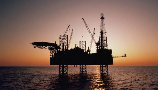 I derivati del petrolio predominano sulle esportazioni siciliane
