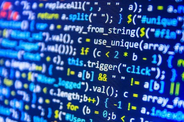 Il Programmer si occupa della programmazione, senza la quale il videogioco non potrebbe esistere...