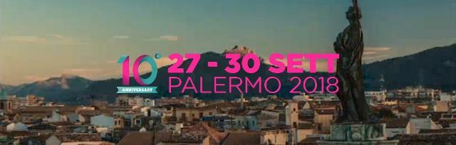 Il gelato torna ad invadere Palermo: sta per arrivare lo ''Sherbeth Festival''