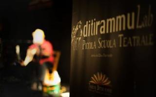 Uniti al Ditirammu in ricordo di Vito Parrinello