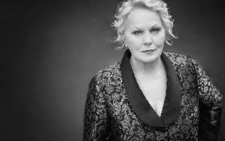 Katia Ricciarelli festeggia i suoi 50 anni di carriera