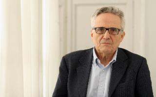 Si cercano comparse in Sicilia per il nuovo film di Marco Bellocchio