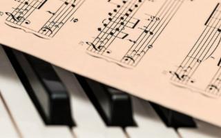 Ninnenanne e Tarantelle. Un viaggio musicale attraverso paesi e culture