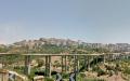 ''Abbattere il viadotto Morandi di Agrigento''. La proposta dell'assessore Sebastiano Tusa