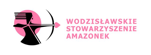 Stowarzyszenie Amazonki, associazione polacca per la prevenzione e la cura del cancro al seno