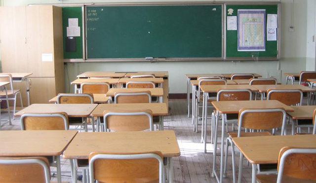 Uno dei problemi più comuni segnalati dai ragazzi riguarda la pulizia delle scuole in generale: delle aule, degli spazi comuni, delle finestre. Uno stato di incuria più o meno pronunciato sembra un denominatore comune in varie parti d'Italia...