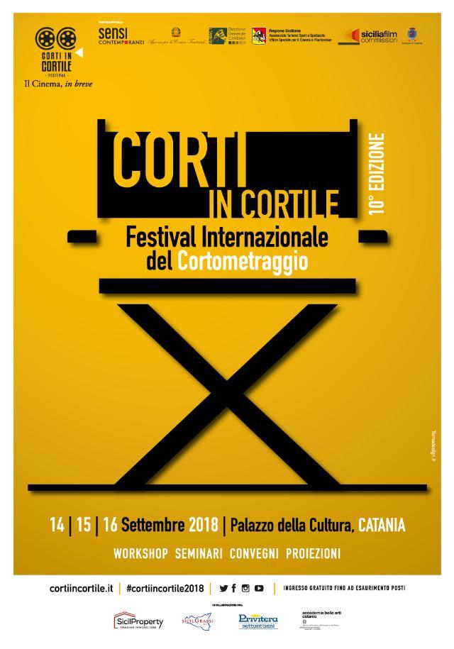 corti-in-cortile-festival-internazionale-del-cortometraggio
