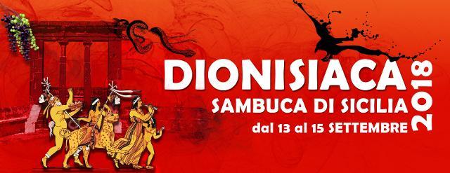 dionisiaca-festival-dedicato-alle-arti-di-dioniso
