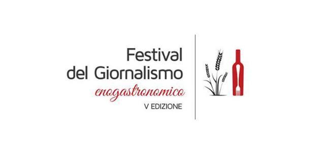 Festival del Giornalismo Enogastronomico di Galati Mamertino (ME)