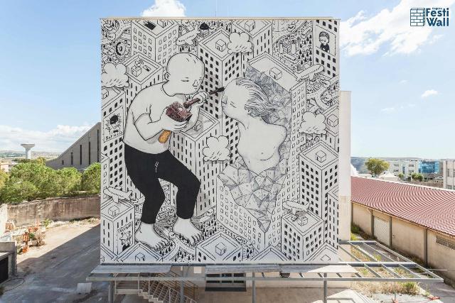 festiwall-public-art-festival