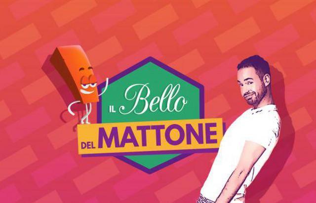 Il format televisivo ''Il Bello del Mattone'' in trasferta a Piazza Armerina