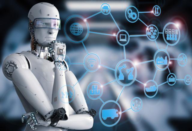 """Durante il congresso """"Datacrazia"""" si rifletterà sul futuro delle professioni intellettuali nell'era della rivoluzione digitale"""