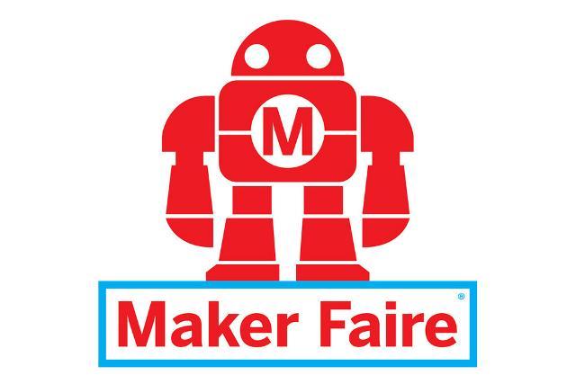 Sette innovativi progetti siciliani per il ''Maker Faire Rome''