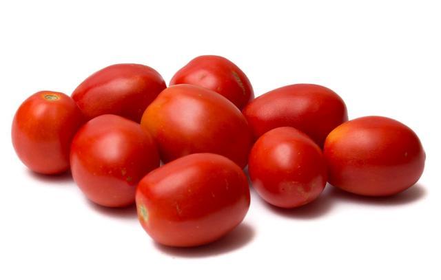 Il Pomodoro Rosso Siccagno è tra i Presìdi Slow Food in Sicilia