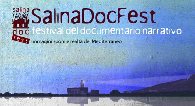 salinadocfest-festival-del-documentario-narrativo
