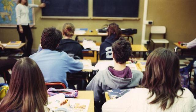 Dal 7 al 31 gennaio le famiglie potranno effettuare le iscrizioni a scuola per l'anno scolastico 2019/2020.