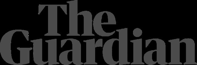 Catania al primo posto nella top ten delle città europee più alternative secondo il Guardian