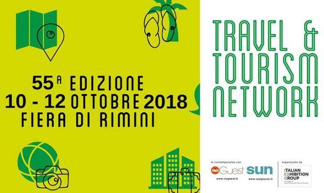 TTG Travel Experience, a Rimini il principale marketplace del turismo B2B in Italia