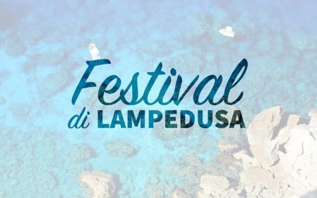 Nasce il Festival di Lampedusa