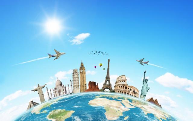 World Tourism Day, Giovedì 27 settembre a Palazzo Riso, a Palermo