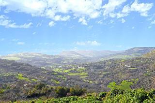 La Strada del Vino e dei Sapori della Val di Noto