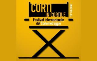 Corti in Cortile, Festival Internazionale del Cortometraggio