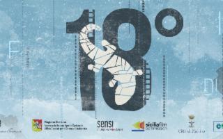 18° Festival Internazionale Cinema di Frontiera