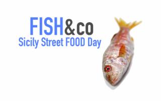 ''FISH&Co''