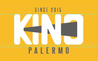 International Kino Palermo