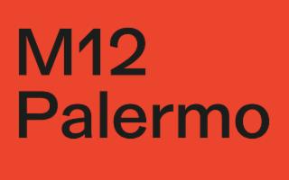 Il bilancio di Manifesta 12: ''Abbiamo imparato tanto da Palermo''