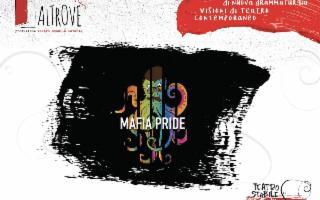 Mafia Pride