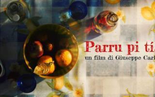 ''Parru pi Tìa'' di Giuseppe Carleo vince la III edizione di I Love GAI - Giovani Autori Italiani