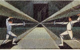 Dialoghi Futuristi, di Pippo Zizzo