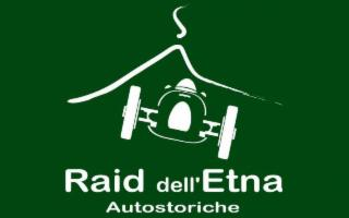 Raid dell'Etna, trionfa la passione italiana per le quattro ruote