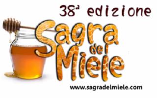 38^ Sagra del Miele