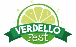 Verdello Fest