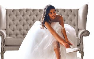 Wedding and Living