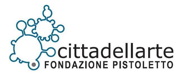 Cittadellarte - Fondazione Pistoletto