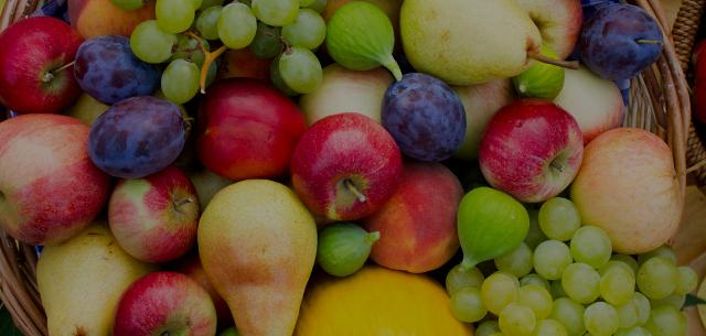 Ricca di minerali, vitamine, fibre, antiossidanti, e tanto gusto, la frutta autunnale è una preziosa alleata nel contrastare l'invecchiamento e nella prevenzione di diverse malattie...
