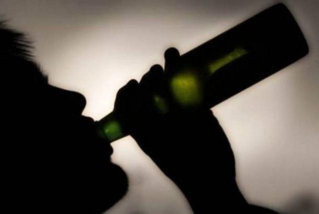 Nell'adolescenza, la maturazione del cervello non è completa, infatti, vi sono aree come quella limbica che matura dopo i 20 anni. Per questo motivo consumare alcol sotto i 20 anni è particolarmente pericoloso