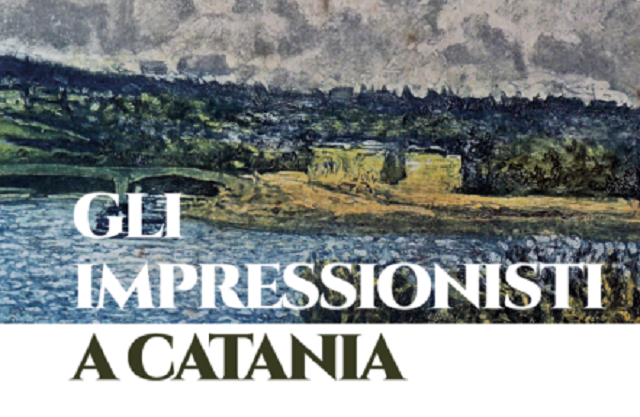gli-impressionisti-a-catania