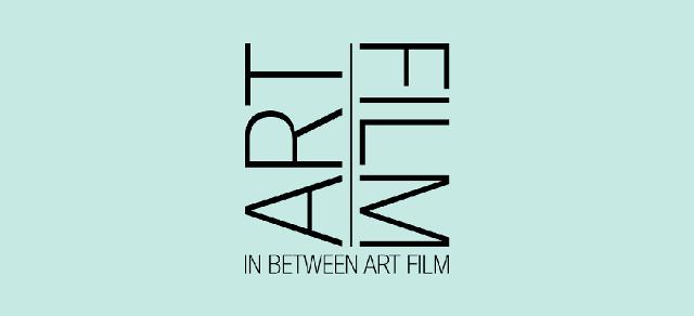 In Between Art Film