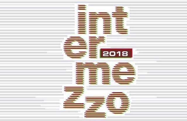 Intermezzo 2018 - Le grandi domande