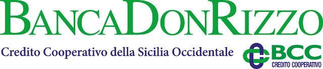 Banca Don Rizzo - Credito Cooperativo della Sicilia Occidentale