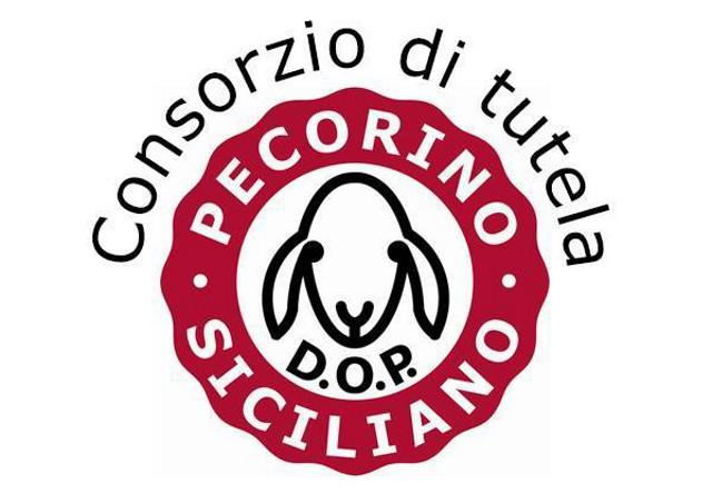 Consorzio di tutela Pecorino Siciliano DOP