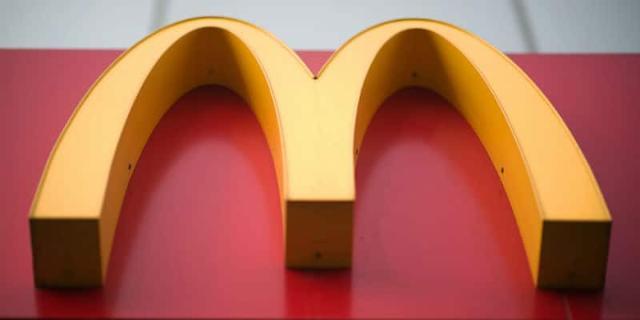 Per la nuova apertura di Enna McDonald's è alla ricerca di 30 persone per le posizioni di Crew, Hostess e Steward.